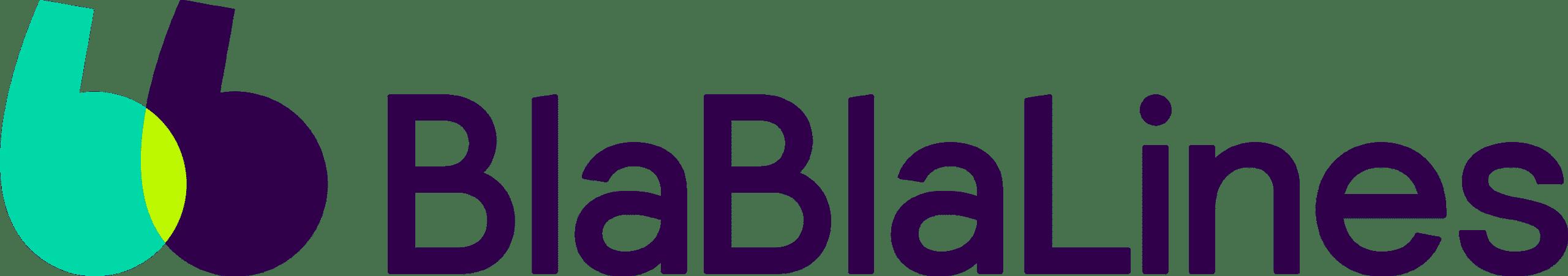 Club_partenaires_Logo_blablalines