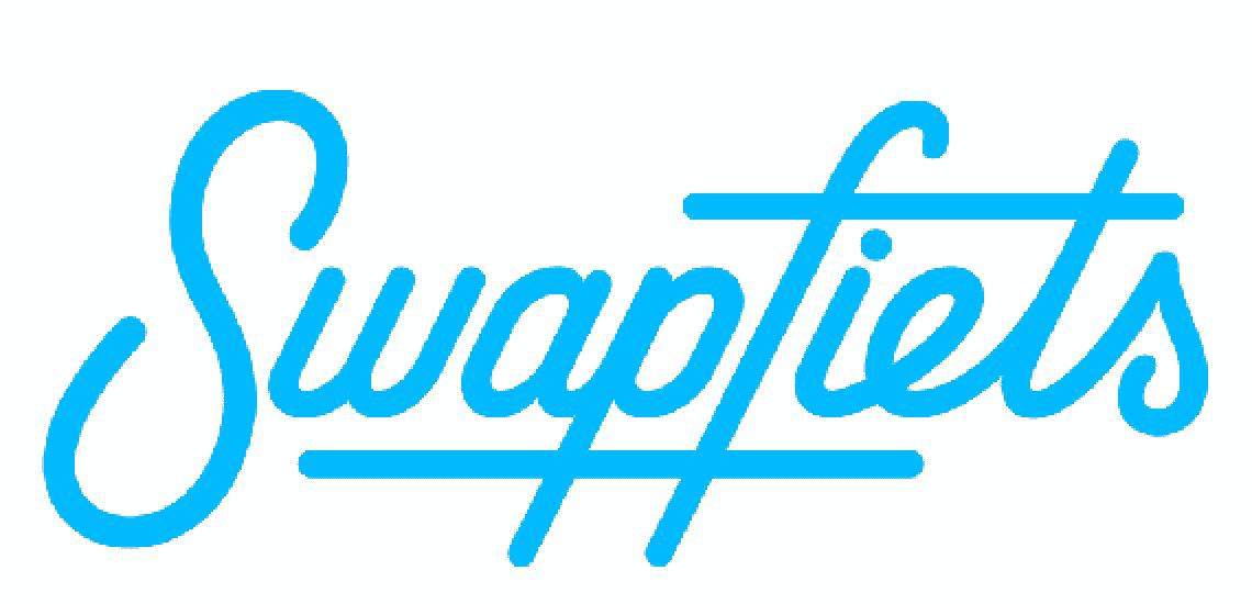 Club_partenaires_Logo_Swapfiets
