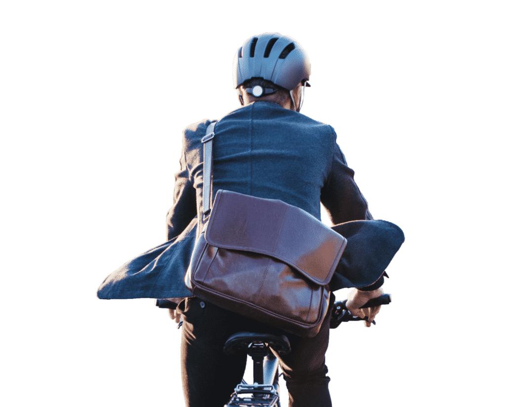 Forfait_mobilités_durables_3raisons_cycliste