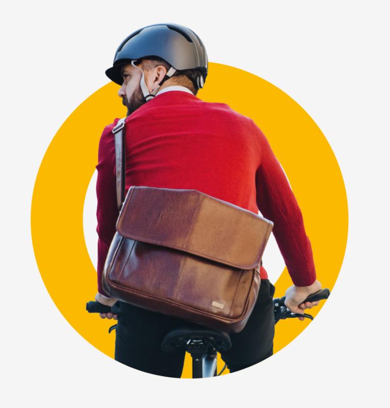 Betterway_mobilité_cycliste