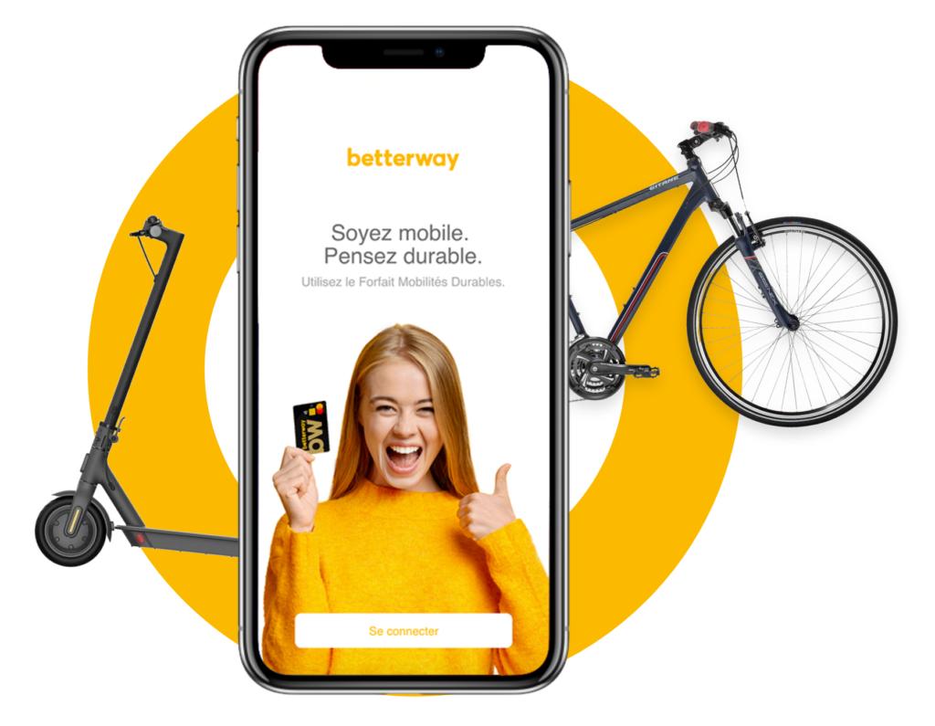 Betterway_mobilité_service