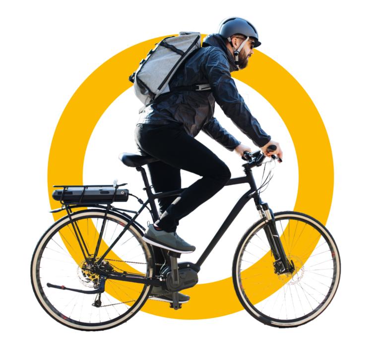 Forfait_Mobilité_durable_cycliste