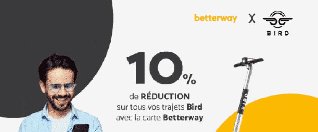 Espace_presse_Betterway_Bird