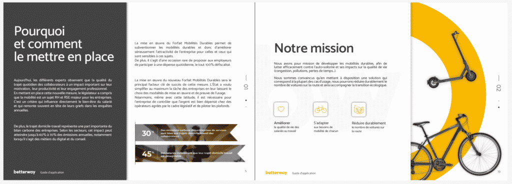 Livre_blanc_betterway_preview