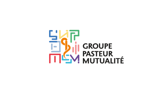 Clients_Logo_GPM