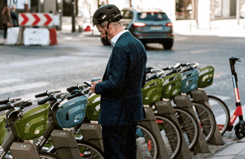 Loi_mobilité_cycliste