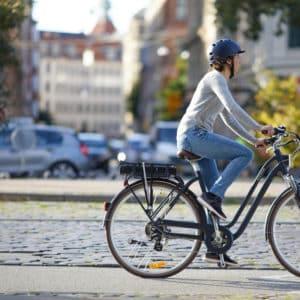 Vélo_électrique