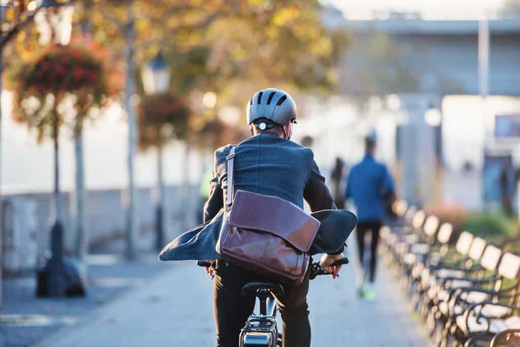 Forfait_mobilités_durables_cycliste