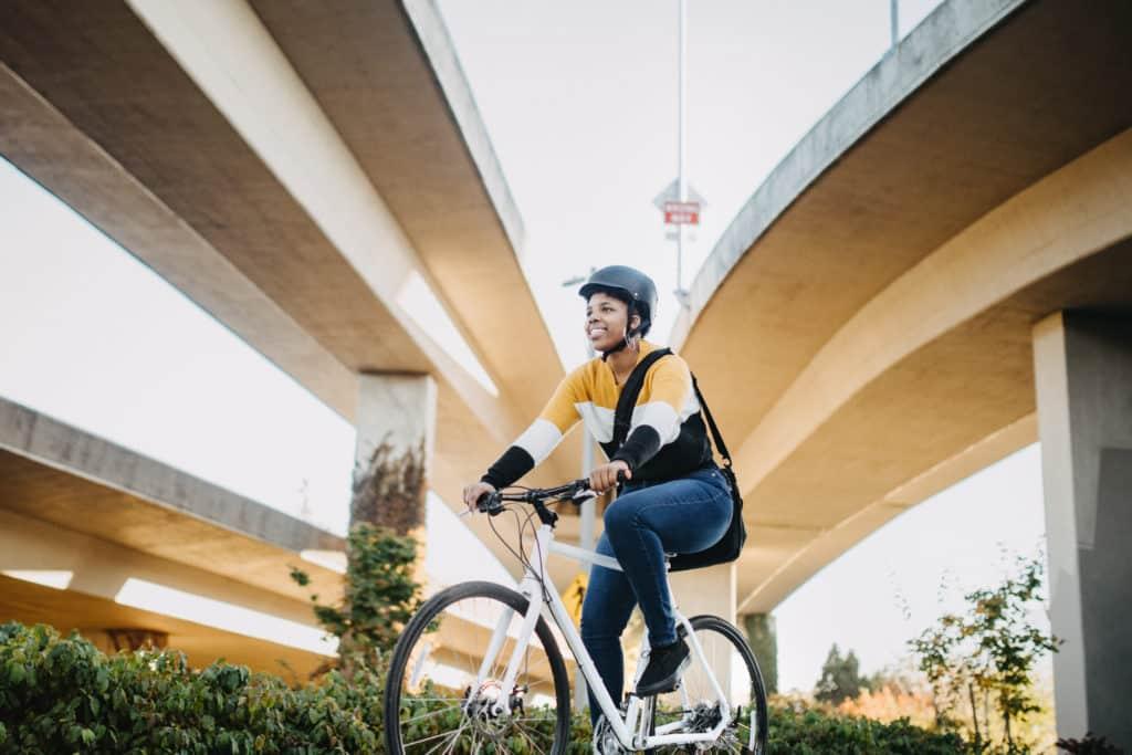 Forfait_mobilités_durables_vélo