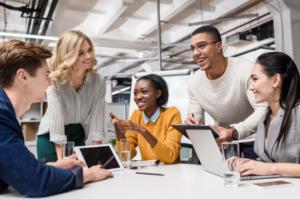 Marque-employeur-définition