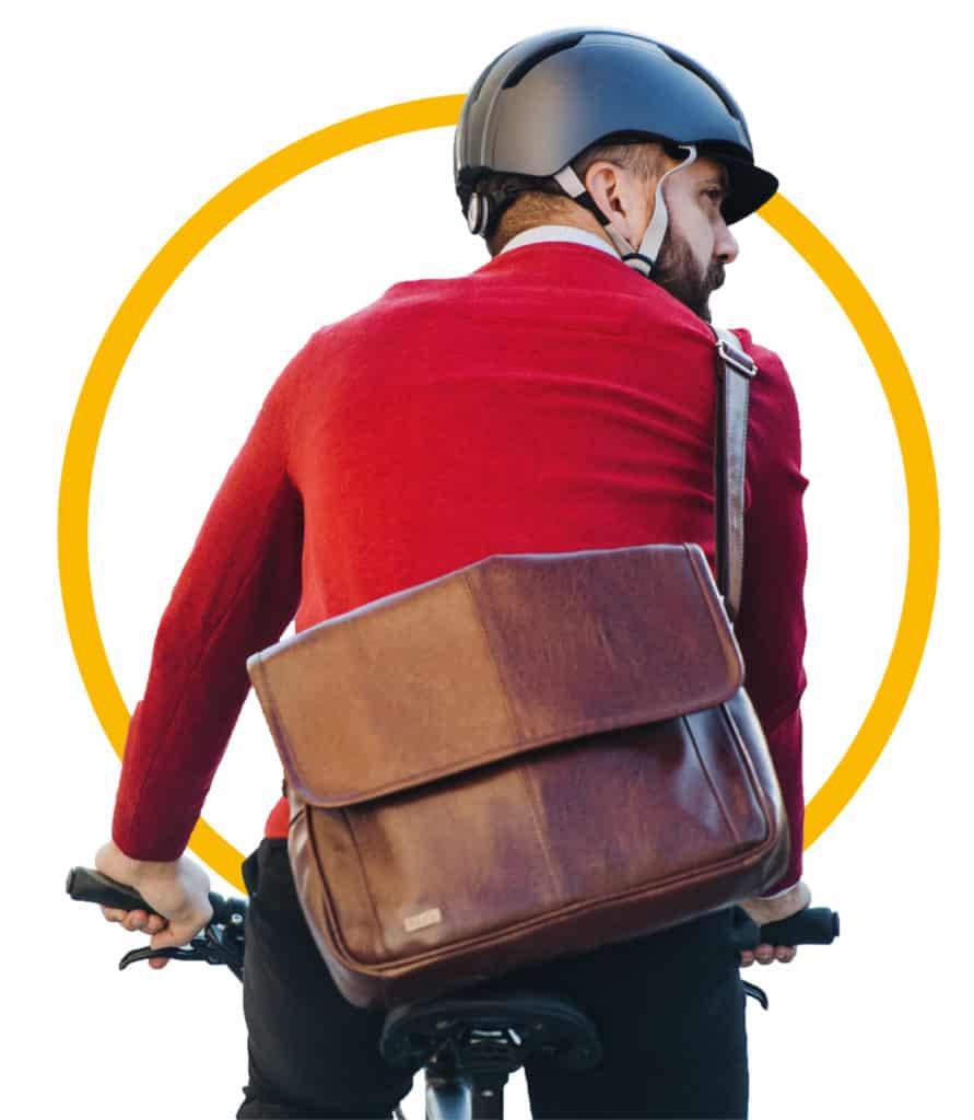 Forfait mobilités durables Betterway
